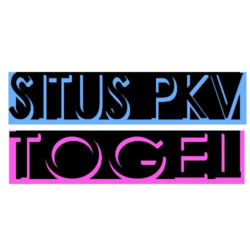 Situs Pkv Dan Togel